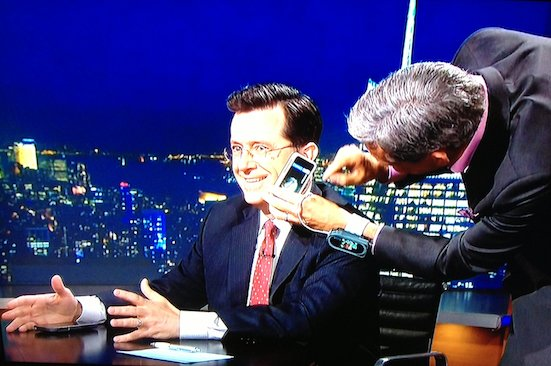 Colbert-Topol-CellScope
